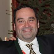 Franz-Christoph Slavik